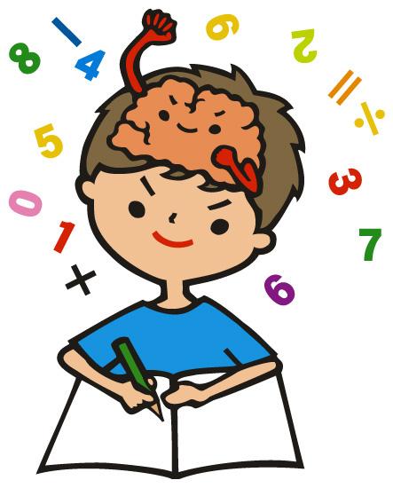 中学受験の算数問題を解くには ... : 中学 問題 数学 : 中学